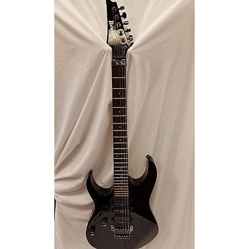 used ibanez rg1570 rg series left handed electric guitar guitar center. Black Bedroom Furniture Sets. Home Design Ideas