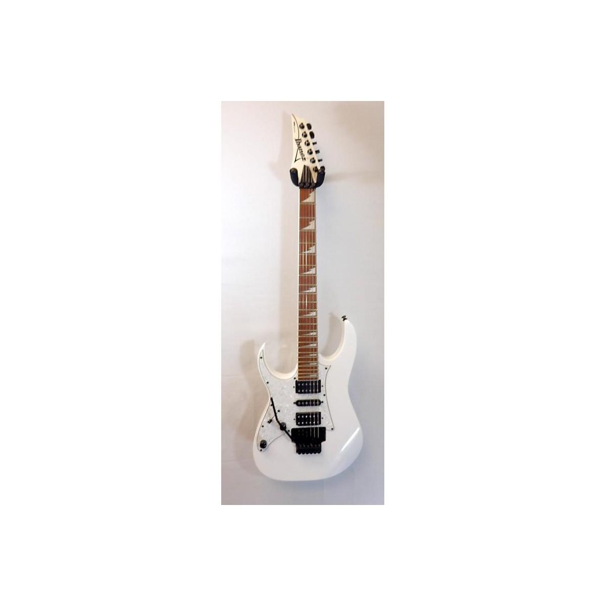 Ibanez RG1570 RG Series Left Handed Electric Guitar