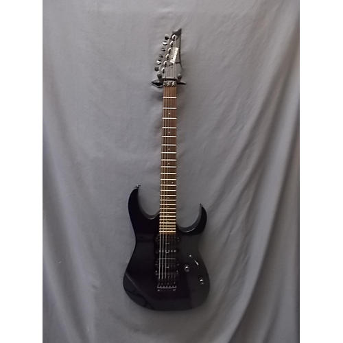 Ibanez RG1570 RG Series Solid Body Electric Guitar