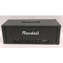 Randall RG170 ES Solid State Guitar Amp Head