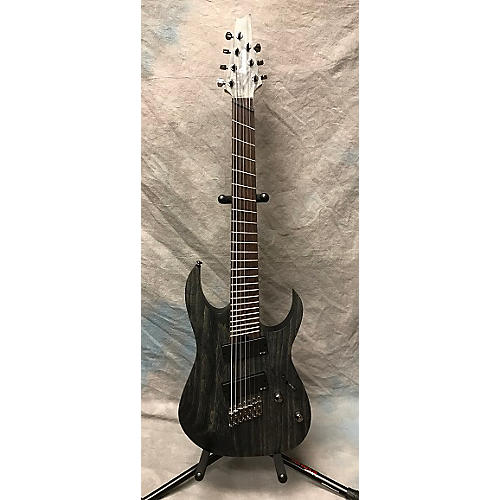 Ibanez RG1F7 Solid Body Electric Guitar