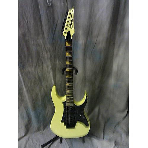 Ibanez RG1XXV RG1 Premium 25TH ANNIVERSARY Solid Body Electric Guitar