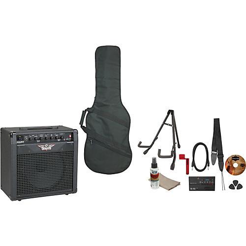 Raven RG20 Guitar Amp Pack