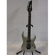 Ibanez RG2570E Solid Body Electric Guitar