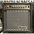 Randall RG25RM Guitar Combo Amp thumbnail