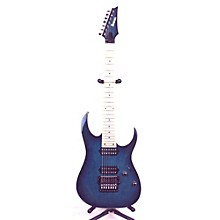 Ibanez RG2627 Prestige Series 7 String Solid Body Electric Guitar
