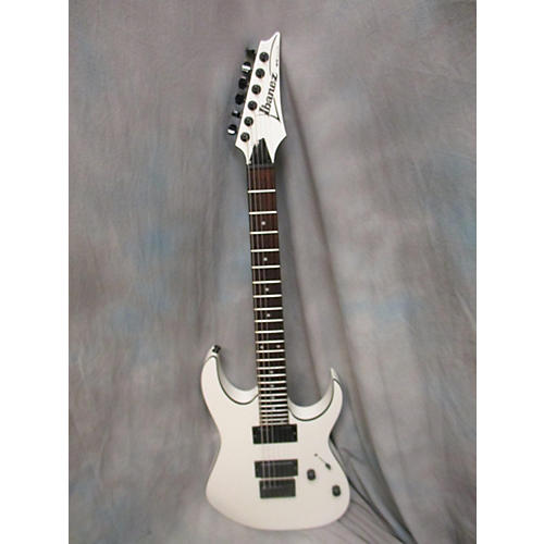 Ibanez RG2EX2 Solid Body Electric Guitar