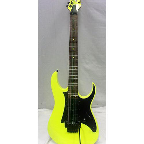 Ibanez RG2XXV RG 25th Anniversary Solid Body Electric Guitar