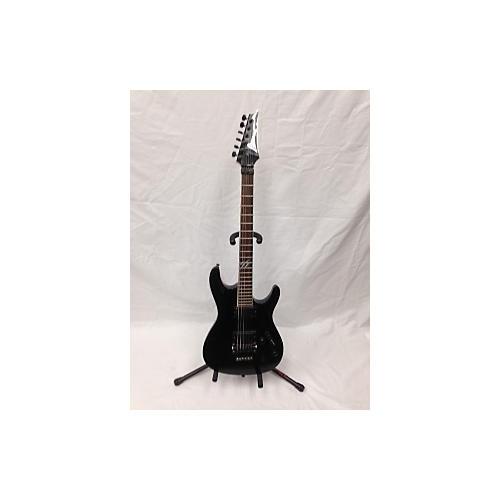 Ibanez RG320DXQM Solid Body Electric Guitar