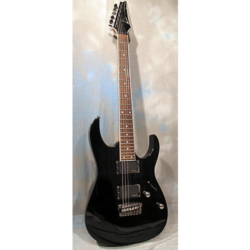 Ibanez RG321MHE Solid Body Electric Guitar