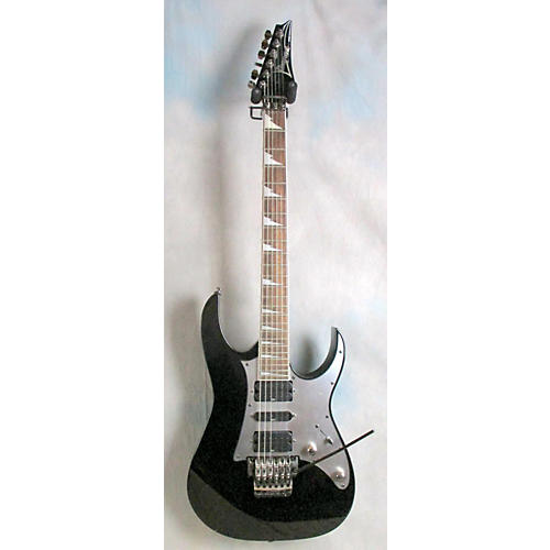 Ibanez RG350EX Solid Body Electric Guitar