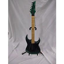 Ibanez RG350MZ RGM Solid Body Electric Guitar