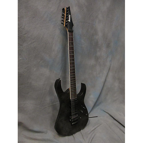 Ibanez RG3550MZ Prestige Series Solid Body Electric Guitar