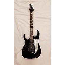 Ibanez RG370DXL Electric Guitar
