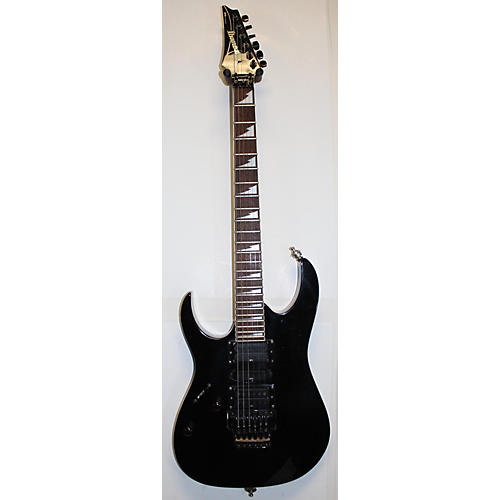 Ibanez RG370DXL Solid Body Electric Guitar