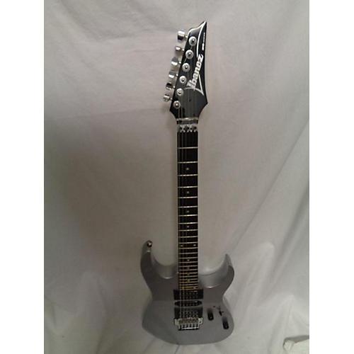 Ibanez RG370QMSP RG Series Solid Body Electric Guitar