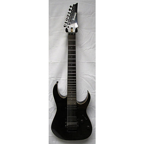 Ibanez RG3727FZ Solid Body Electric Guitar