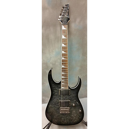 Ibanez RG3EX1 Solid Body Electric Guitar