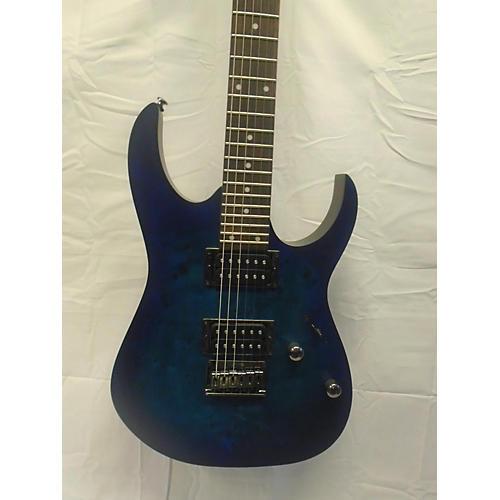 Ibanez RG421PB Solid Body Electric Guitar