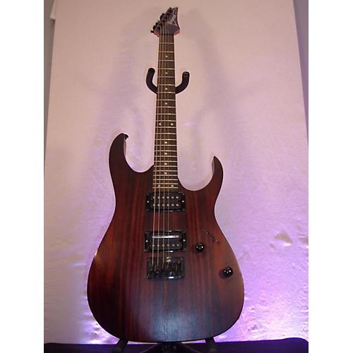 Ibanez RG421RW Solid Body Electric Guitar