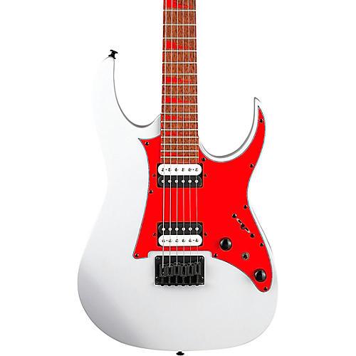 Ibanez RG431HPDX RG High Performance Electric Guitar