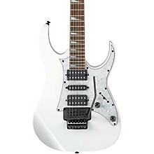 Ibanez RG450DX Electric Guitar Level 1 White
