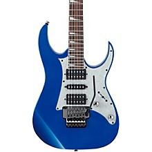 Ibanez RG450DX RG Series Electric Guitar Level 1 Starlight Blue