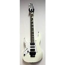 Ibanez RG450DXBL Electric Guitar