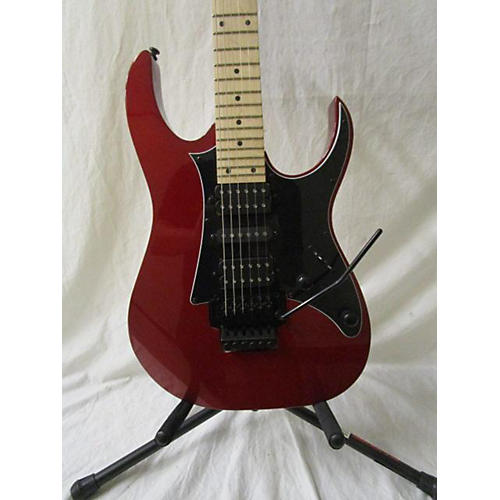 Ibanez RG450MB Solid Body Electric Guitar