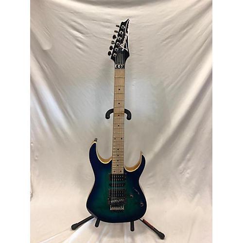 Ibanez RG470AHM Solid Body Electric Guitar