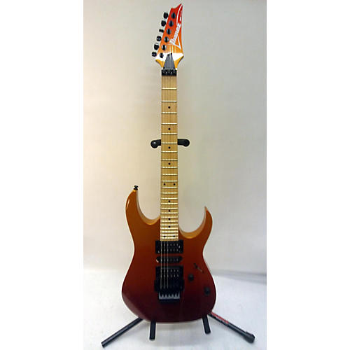 Ibanez RG470MB Solid Body Electric Guitar