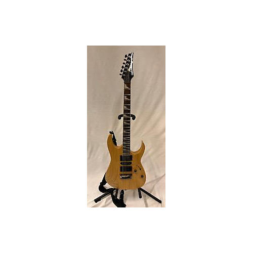 Ibanez RG471AH RG Series Solid Body Electric Guitar