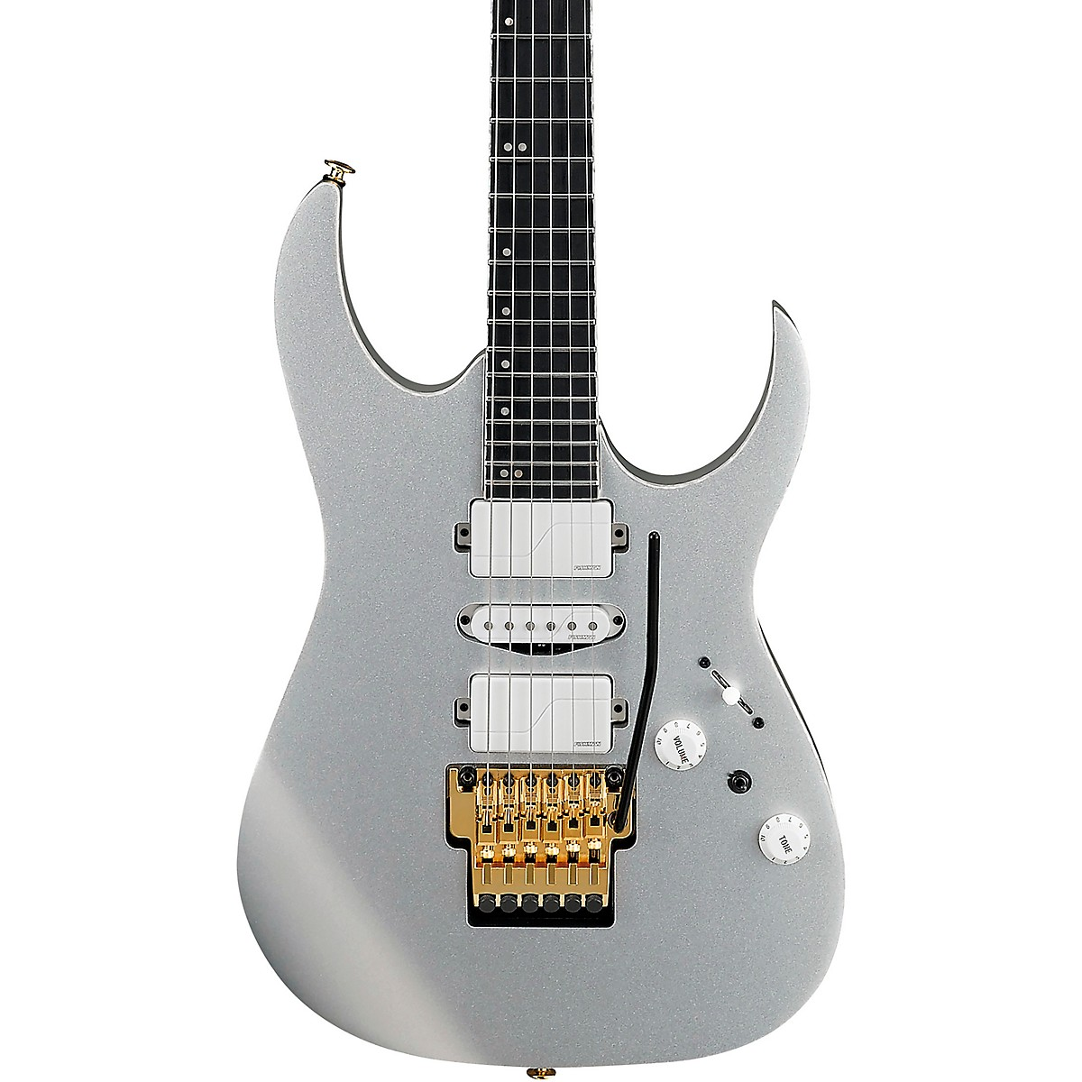 Ibanez RG5170G RG Prestige Series 6str Electric Guitar