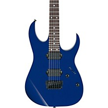 Ibanez RG521 Genesis Collection Series Electric Guitar