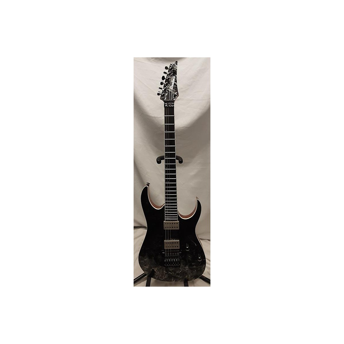 Ibanez RG5320 Solid Body Electric Guitar