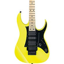RG550 Genesis Collection Electric Guitar Desert Sun Yellow