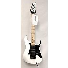 Ibanez RG550 Genesis Solid Body Electric Guitar