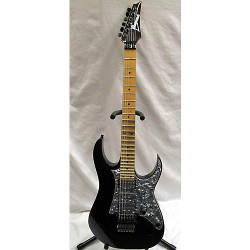 Ibanez RG550 MIJ Solid Body Electric Guitar