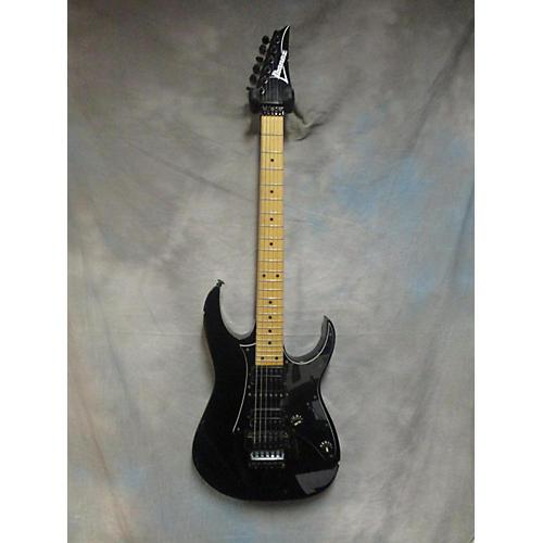 Ibanez RG550XHR RG Series Solid Body Electric Guitar