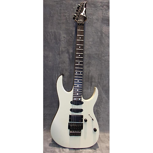 Ibanez RG560 Solid Body Electric Guitar