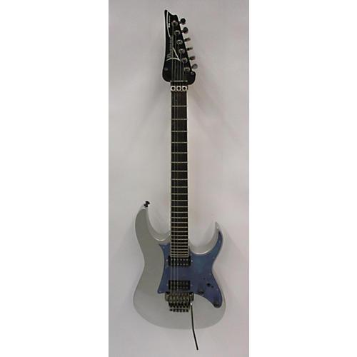 Ibanez RG5SP2 RG Series Solid Body Electric Guitar