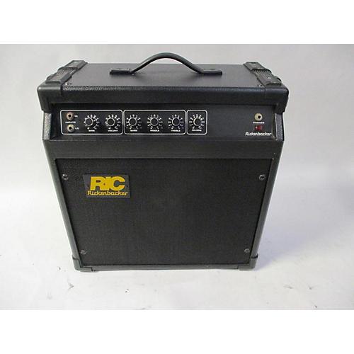 Rickenbacker RG60 Guitar Combo Amp