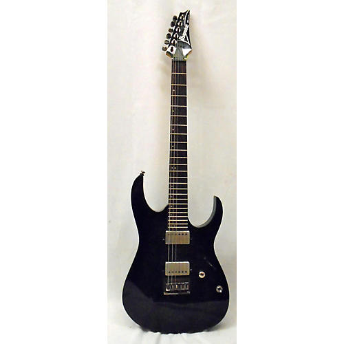 Ibanez RG6005 Solid Body Electric Guitar