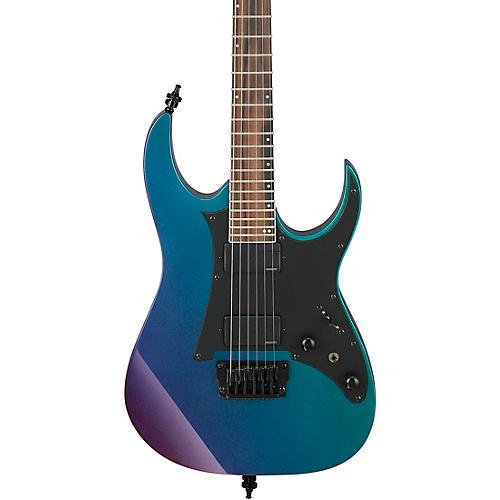 Ibanez RG631ALF RG Series 6str Electric Guitar