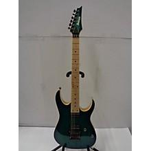 Ibanez RG652AHM Solid Body Electric Guitar
