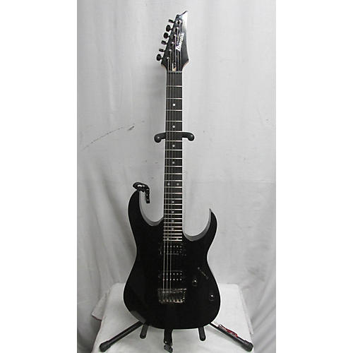 Ibanez RG652FX Solid Body Electric Guitar