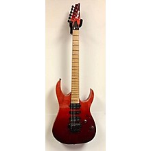 Ibanez RG6PCML Solid Body Electric Guitar