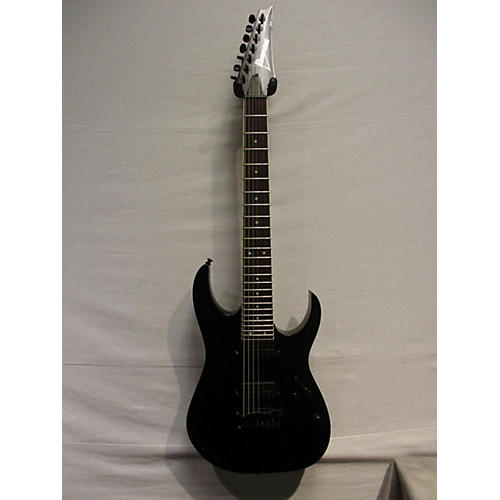 Ibanez RG7321 7 String Solid Body Electric Guitar