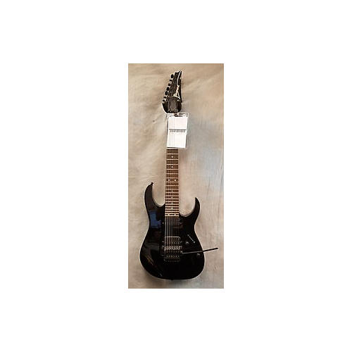 Ibanez RG7420 RG Series Solid Body Electric Guitar