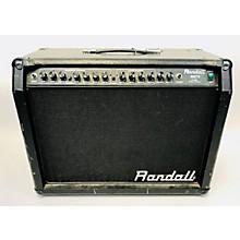 Randall RG75 Guitar Combo Amp